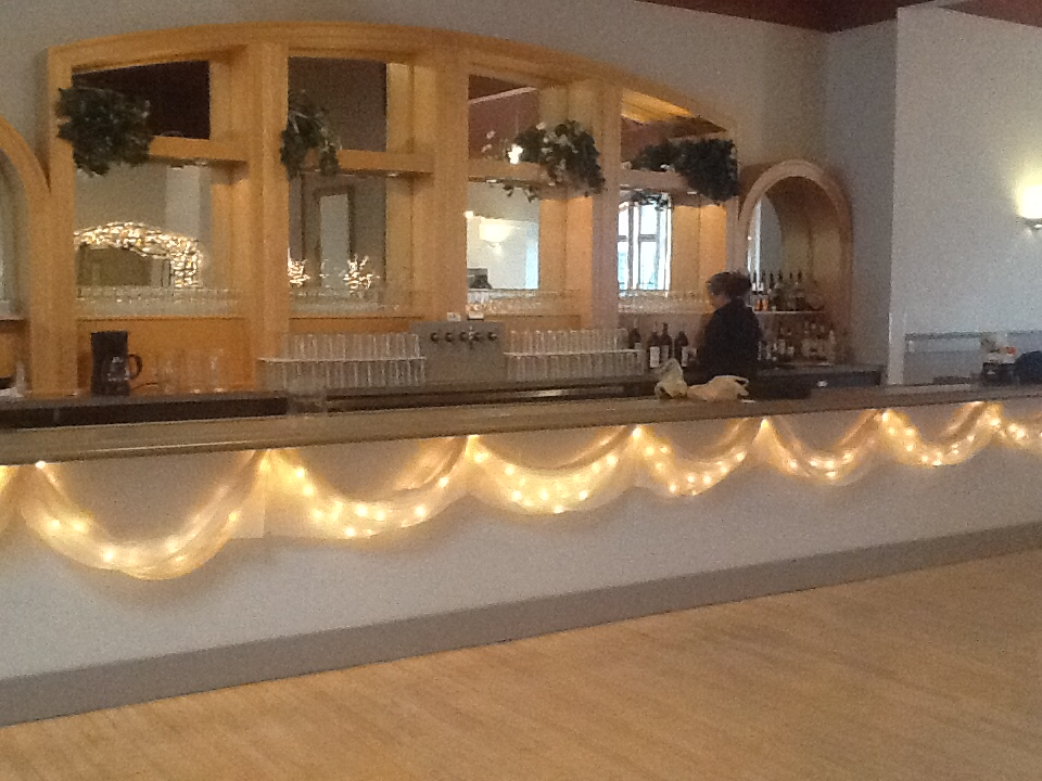 big sky catering formal dining events boise