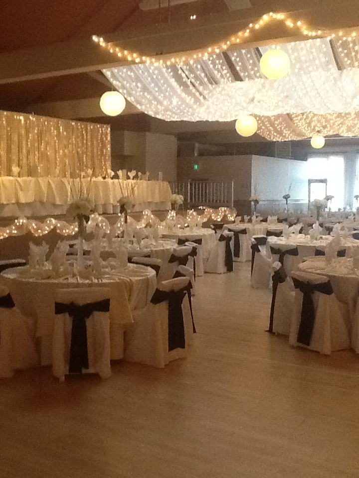 big sky special events catering