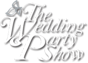 The Wedding Party Show